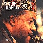 Eddie Harris The Last Concert