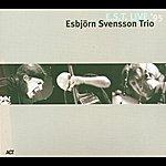 Esbjörn Svensson Trio E.S.T. LIVE