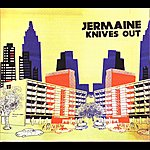 Jermaine Knives Out