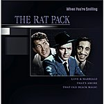 The Rat Pack When You're Smiling