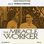 William Goldstein The Miracle Worker
