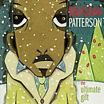 Rahsaan Patterson The Ultimate Gift
