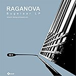 Raganova Bugelaar