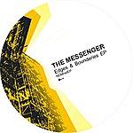 The Messenger Edges & Bounderies
