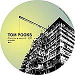 Tom Pooks Groovment