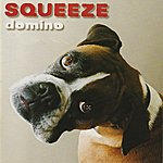 Squeeze Domino