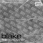 Blake The Outlaw EP