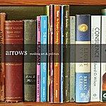 The Arrows Modern Art & Politics