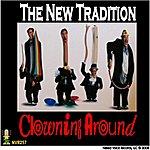 New Tradition Clowning Around