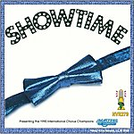 Masters Of Harmony Showtime