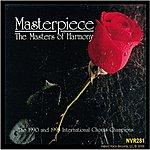 Masters Of Harmony Masterpiece