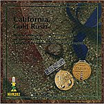 Masters Of Harmony California Gold Rush