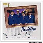 Nightlife Basin Street Blues