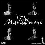 The Management The Management