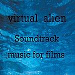 Virtual Alien Soundtrack: Music For Films