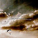 Rydell Anchors & Parachutes