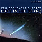 Ken Peplowski Lost In The Stars