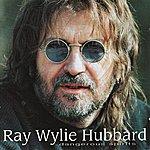 Ray Wylie Hubbard Dangerous Spirits