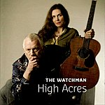 Watchman High Acres