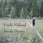 Linde Nijland Linde Nijland Sings Sandy Denny