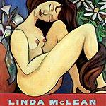 Linda McLean Betty's Room