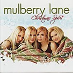 Mulberry Lane Christmas Spirit