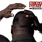 Maceo Parker Dial MACEO