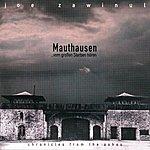 Joe Zawinul Mauthausen