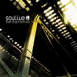 Soulive Turn It Out Remixed