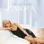 Zandra I Am Your Woman