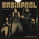 Brainpool A Different Life