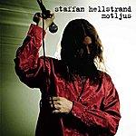 Staffan Hellstrand Motljus
