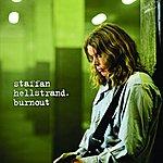Staffan Hellstrand Burnout