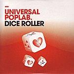 Universal Poplab Dice Roller