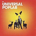 Universal Poplab Universal Poplab