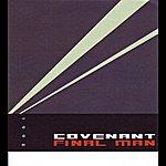 Covenant Final Man
