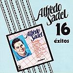 Alfredo Sadel 16 Éxitos