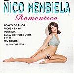 Nico Membiela Romantico