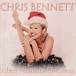 Chris Bennett When I Think of Christmas