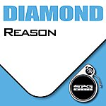 Diamond Reason - Single