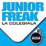 Junior Freak Junior Freak - La Colegiala