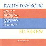 Ed Askew Rainy Day Song