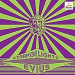 Strange Lights Evius EP