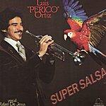 Luis Super Salsa