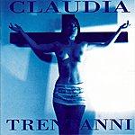 Claudia Trentanni
