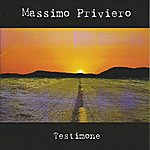 Massimo Priviero Testimone