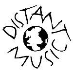 Jon Cutler Distant Drum Breaks Vol. 1