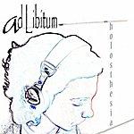 Ad Libitum Holosthesia