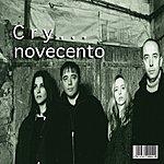 Novecento Cry