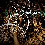 Curium Bism